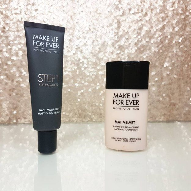 Foundation For Oily Skin | Proper Way to Applying Foundation for Oily Skin | Say Goodbye to Greasy Yucky Face