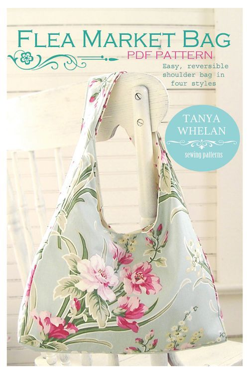 Adjustable Book Cover Sewing Pattern : Best akolbs hotmail images on pinterest beauty