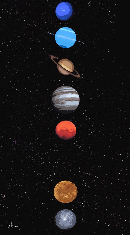 Lindo Lindo Nasa Wallpaper Wallpaper Space Planets Wallpaper