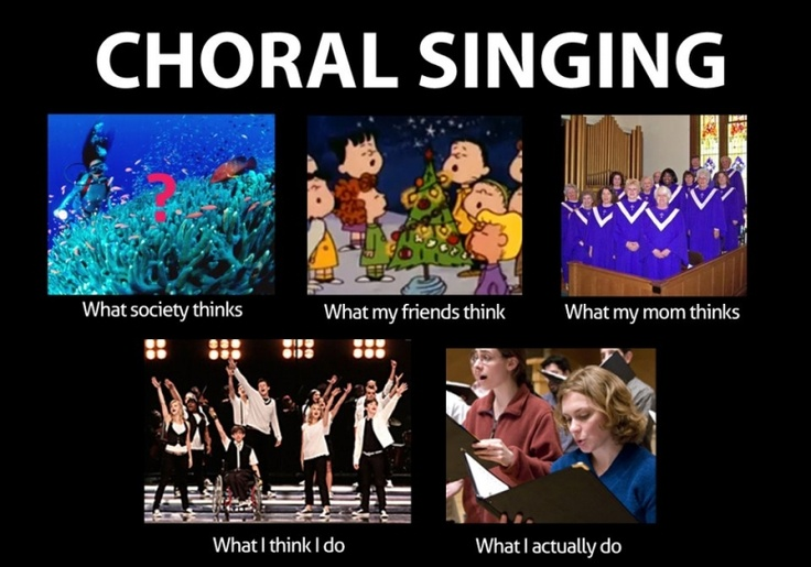 326 best images about Choir ️ on Pinterest