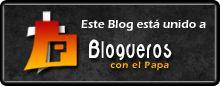 Blogueros con el Papa                       Scalando: Padre Damián CSsR en Aleteia
