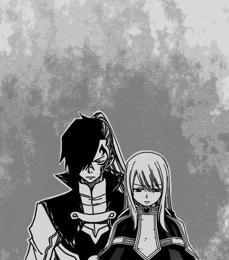 Future Rogue & Future Lucy