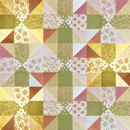 1000+ Images About Quilting On Pinterest