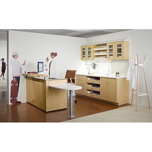 Best Of Herman Miller Medical Cabinets