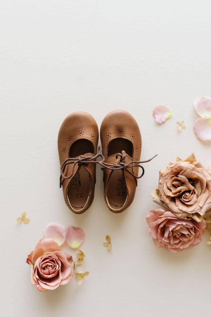 Sol {Children's Leather Shoes} Sko, børnemodeblog  Shoes, Kids fashion blog