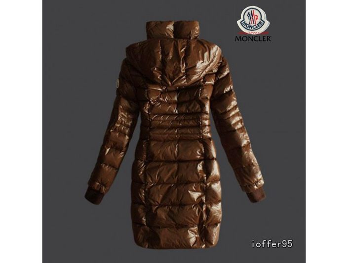 73 best moncler mantel damen images on pinterest bright boy outfits and down jackets. Black Bedroom Furniture Sets. Home Design Ideas