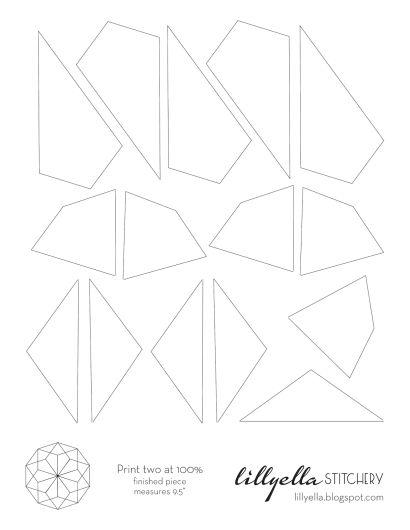 716 best epp patterns images on pinterest
