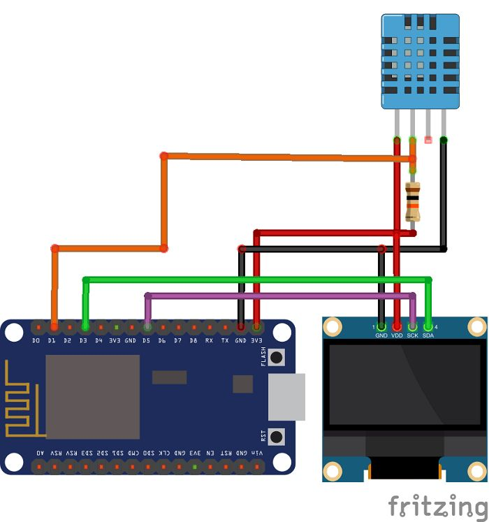 36 best Arduino images on Pinterest | Raspberries, Electronics ...