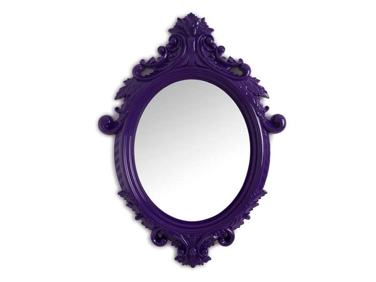 1000 id es propos de miroir conforama sur pinterest for Miroir mural conforama
