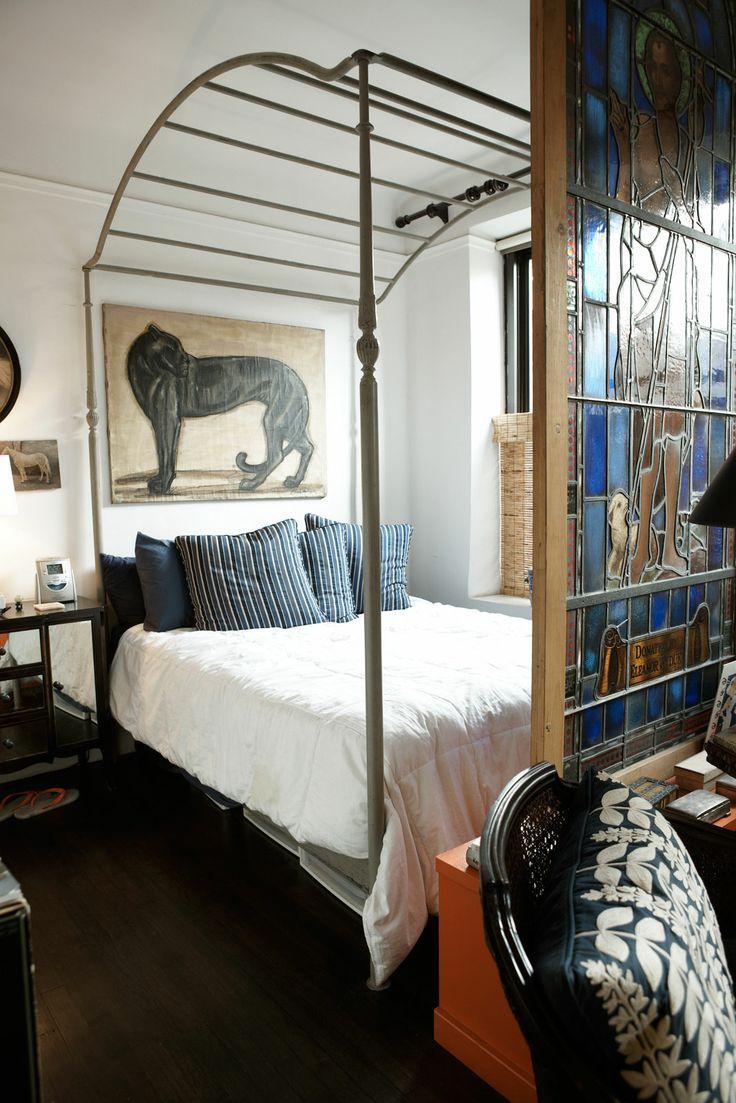 162 best studio apartment decor images on pinterest | studio