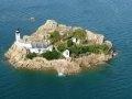 """Location de vacances """"dernière minute"""" sur la Baie de Morlaix ou près des Monts d'Arrée"""