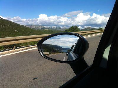 Um novo jeito de alugar carro, mais barato e fácil... Aluguel de carro entre particulares (entre pessoas físicas). #TurMundial #Aluguel #Alugar #Carro #PegCar #SocialCar #Drivy #AlugueldeCarroentrePessoas #AlugueldeCarroentreParticulares  http://www.turmundial.com/2016/09/aluguel-de-carro-entre-particulares.html