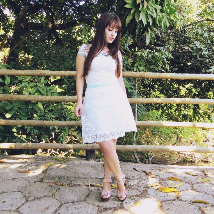 moda evangelica look goiania romantico (3)
