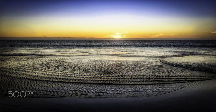 Aldinga - Aldinga Beach South Australia