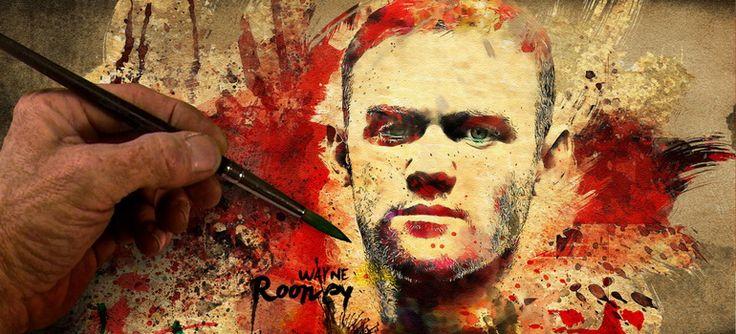 Wayne Rooney Kagum dengan Aktivitas Transfer Setan Merah - Agen bola sbobet mewartakan Wayne Rooney sebagai striker andalan sekaligus kapten Manchester United mengaku kagum dengan aktifivitas transfer pihak manajemen Setan Merah pada musim panas ini. Pria dengan sapaan akrab Wazza tersebut pun tak berpikir dua kali terlebih dulu untuk memberi pujian... - http://blog.masteragenbola.com/wayne-rooney-kagum-dengan-aktivitas-transfer-setan-merah/?utm_source=PN&utm_medium=Pinterest