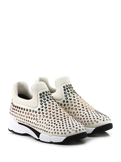 Authentic Store Pinko Black Women Sneakers Sneakers Pinko Black womens Platinum PINKO BLACK Womens Sneakers