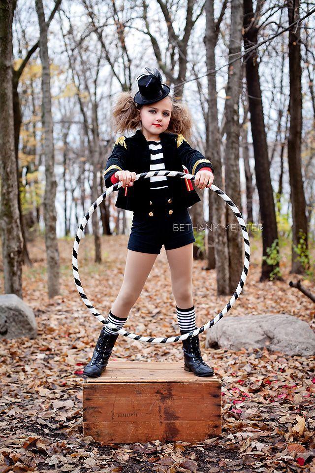 Lion Tamer Costume / Ring Master Costume #halloweencostume #halloween #liontamer…
