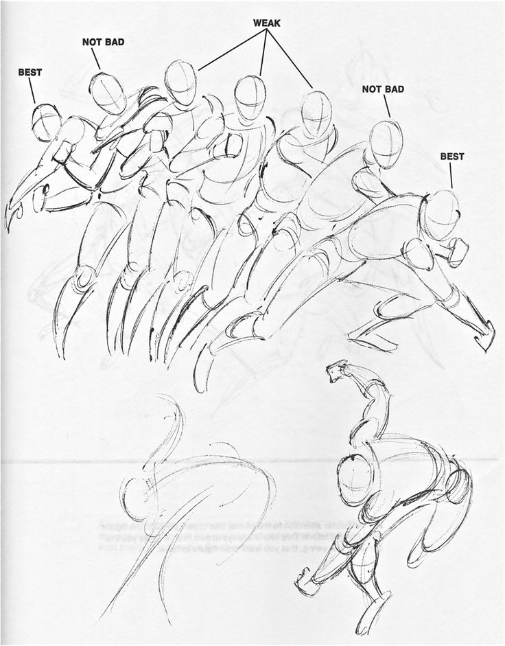 A DC Comic And Marvel Inspired Fighting Stance That Can Be Used For All Different Cartoons Comics Animations The Drawings Inspire Me To Try Draw These