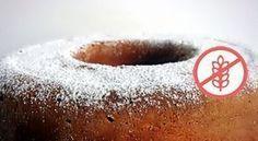 Torta de Ricota Sin Gluten Facilísima y Super Liviana