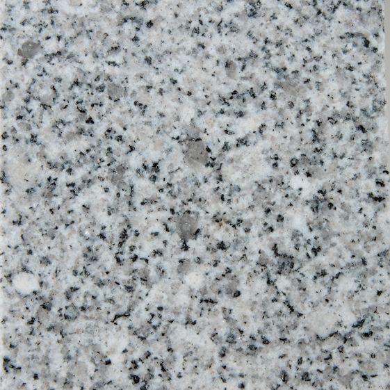 Granite Kitchen Countertop Prices: 25+ Best Ideas About Granite Prices On Pinterest