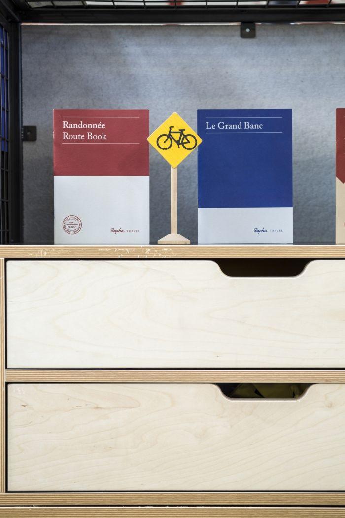 rapha-office-design-5