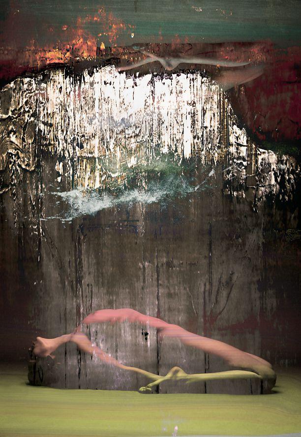 ''Inspiring Darkness'' 2016 by Dean Copa   #DeanCopa #digitalart #modernart #contemporaryart #fineart #finearts #artoftheday #artdiary #kunst #art #artcritic #artlover #artcollector #artgallery #artmuseum #gallery #collect #follow #mustsee #greatart #contemporaryartist #photooftheday #instartist #emergingartist #ratedmodernart #artspotted #artdealer #instagood #collectart