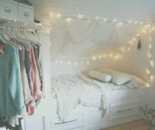 17 Best Images About Dream Bedroom On Pinterest