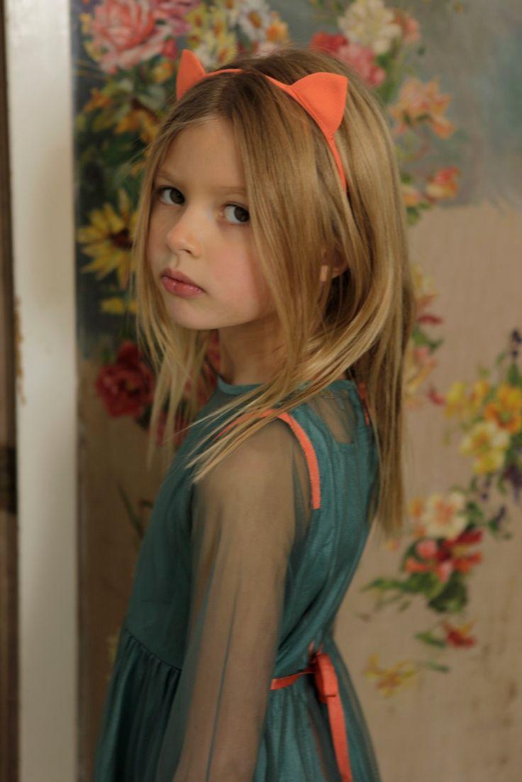 269 best Kid's & Children's Fashion 2013 images on ...
