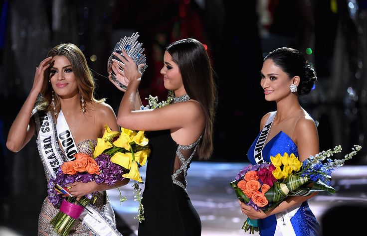 Además de la coronación por error a Miss Colombia, el certamen de belleza estuvo lleno de sorpresas y momentos polémicos. ¡Entérate!