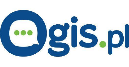 Ogis - ogłoszenia z polecenia. Portal ogłoszeniowy umożliwiający kontakt z ogłoszeniodawcami przez chat oraz połączenie z facebookiem.