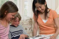 Домашний персонал из Азии: кем работают иностранные специалисты?