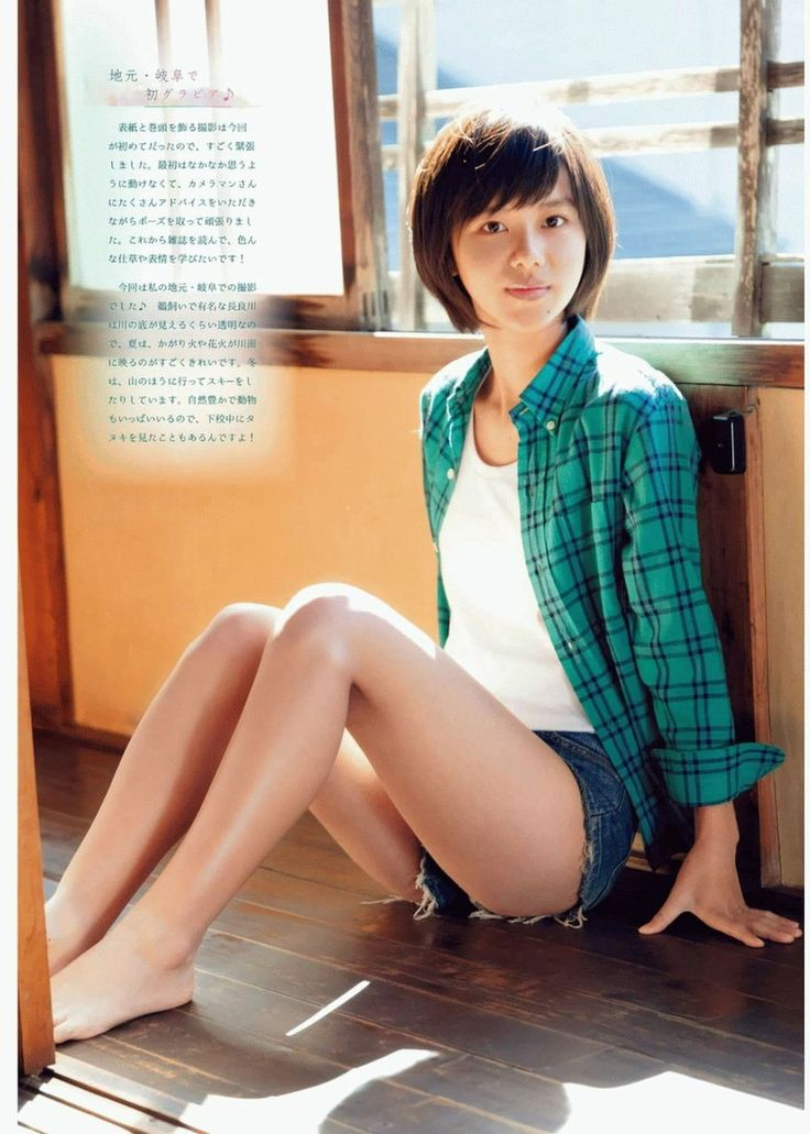 38 Best 松風理咲 Images On Pinterest Schoolgirl