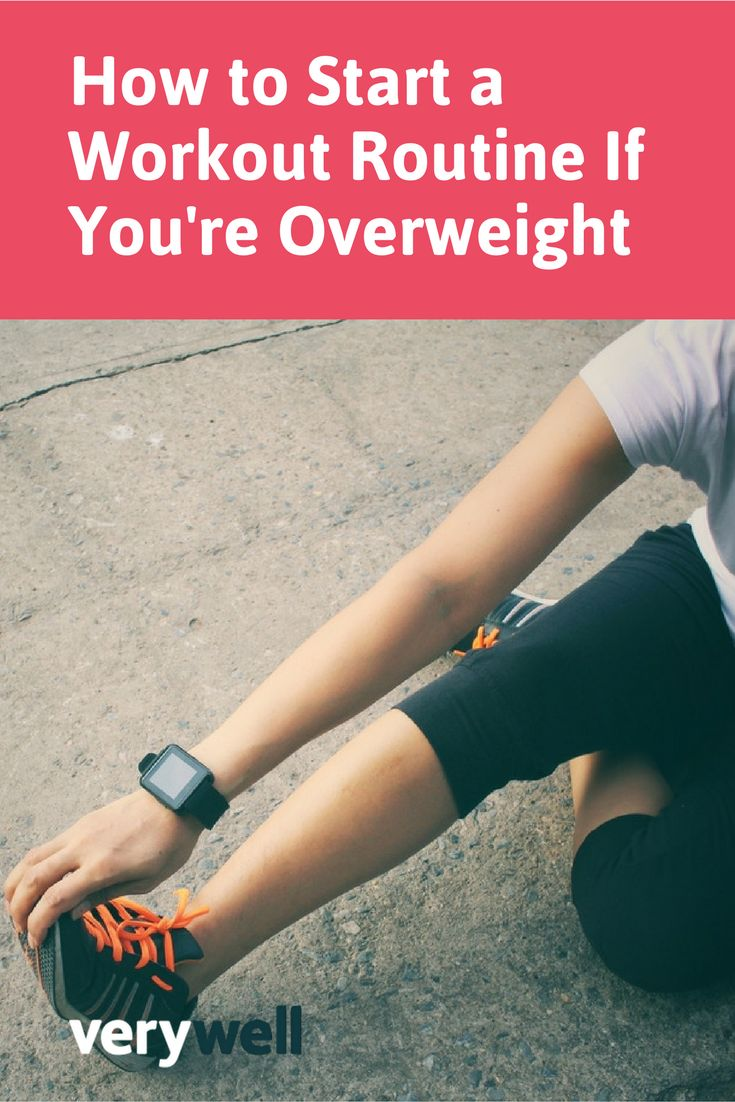 17 Best ideas about Obesity Workout on Pinterest