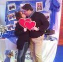 San Valentino a Valvasone ValvAmore - Google+ - SUCCESSO PER VALVAMORE 2014 Successo per la seconda… #ValvAmore #love #SanValentino