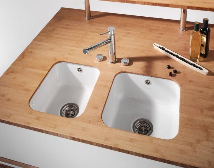Die besten 25+ Lechner arbeitsplatten Ideen auf Pinterest Granit - keramik arbeitsplatten kueche design