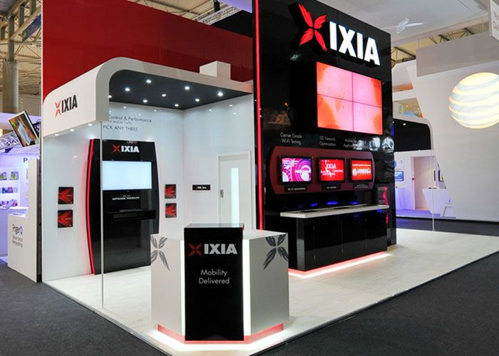 Exhibition Stand Portfolio : Best images about exhibition portfolio on pinterest