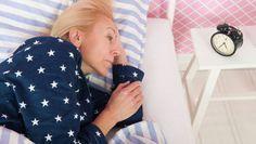 20 tips tegen slecht slapen   PlusOnline