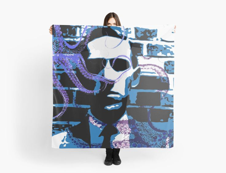H. P. Lovecraft  Scarf by scardesign11 #gifts #lovecraft #Lovecraft #LovecraftGifts #lovecraftscarf #lovecraftgifts #buylovecraftgifts #Cthulhu #Cthulhugifts #CthulhuScarf #LovecraftCthulhu #moviegifts #womensgifts #scarves #buygifts #giftsforher #buyscarves  #fashion #womensfashion #redbubble