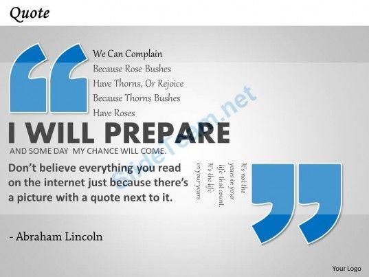 motivational_quote_presentation_slide_0214_Slide01