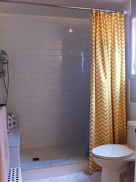 Best Stand Up Showers Ideas On Pinterest Master Bathroom
