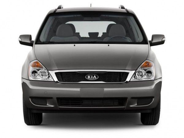 2014 Kia Sedona Release Dates 600x450 2014 Kia Sedona Performance, Safety, Features, Full Reviews