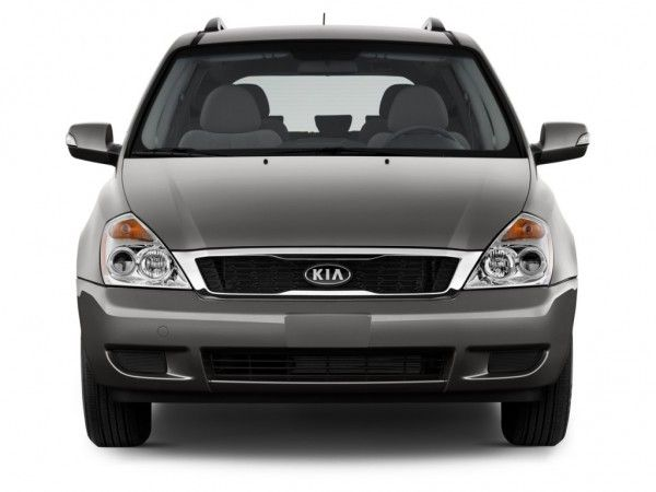 2014 Kia Sedona Release Dates 600x450 2014 Kia Sedona Performance, Safety, Features, Full Reviews