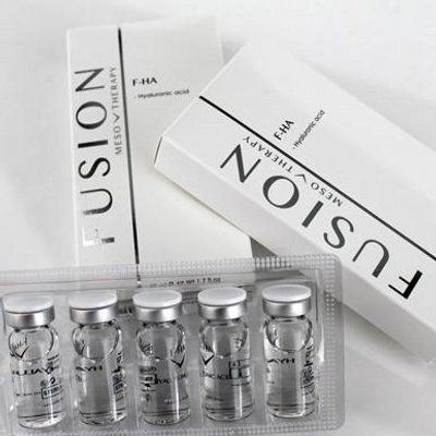 FusionMesotherapy