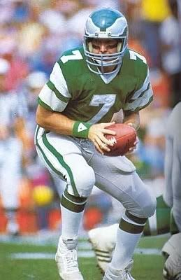 ron jaworski - Google Search