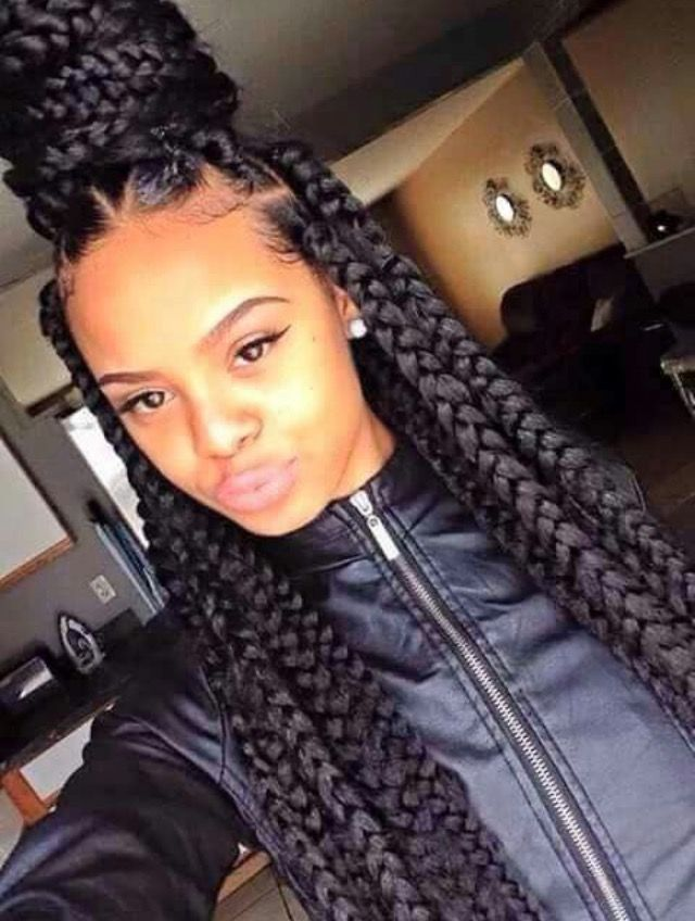 box braids 2015 | FullSizeRender(38)