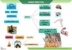 Mappe per la scuola primaria