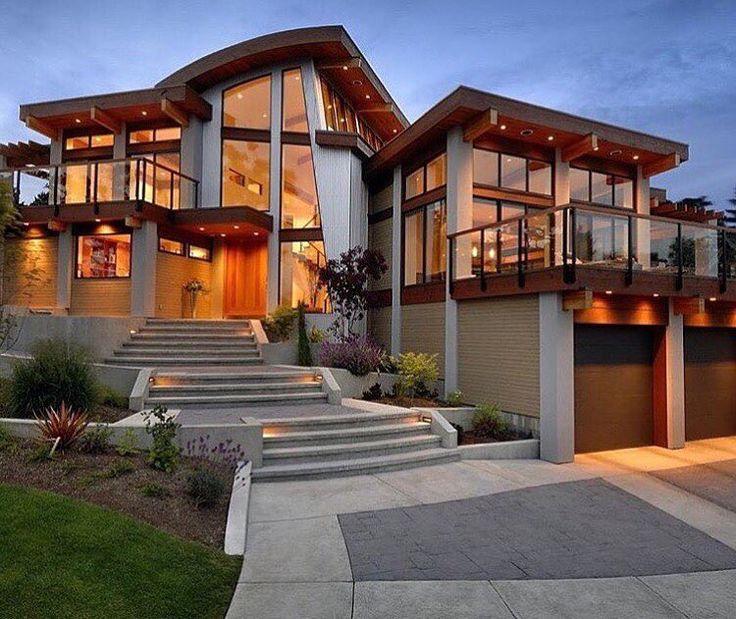 387 best @mansionhome on Instagram images on Pinterest Mansion - design homes com