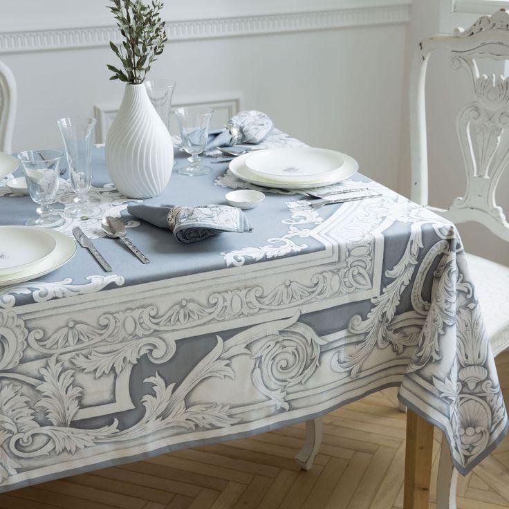 17 best images about tableware on pinterest zara home - Zara home online espana ...