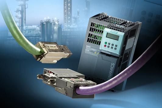 Proffets Company - Automatizari industriale