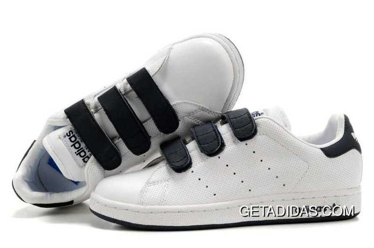 http://www.getadidas.com/hot-new-release-international-brand-unique-designing-adidas-mens-stan-smith-gradient-buckle-white-black-topdeals.html HOT NEW RELEASE INTERNATIONAL BRAND UNIQUE DESIGNING ADIDAS MENS STAN SMITH GRADIENT BUCKLE WHITE BLACK TOPDEALS Only $75.51 , Free Shipping!